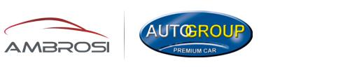 AutoGroup auto usate Perugia