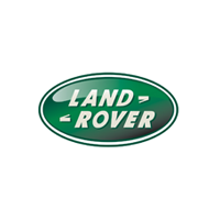 Land Rover Ambrosi spa