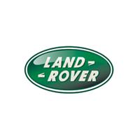 Land Rover Ambrosi spa