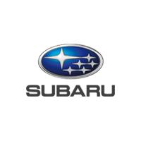 Subaru Ambrosi Spa